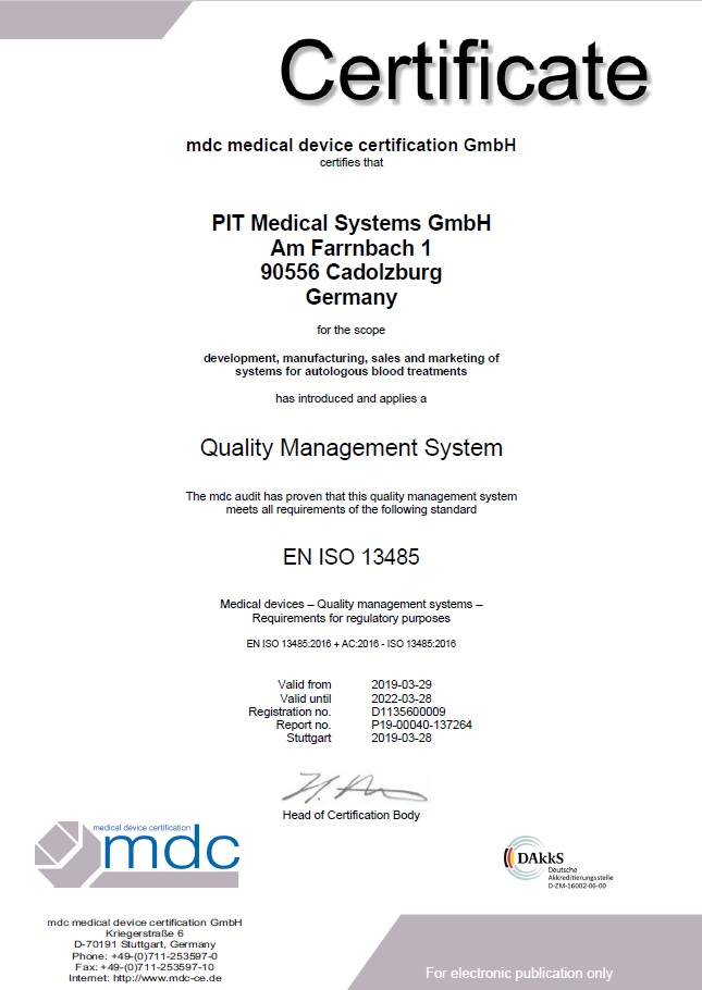 2019_03_29_ISO_13485_Certificate_PIT_Medical_Systems_D1135600009_E